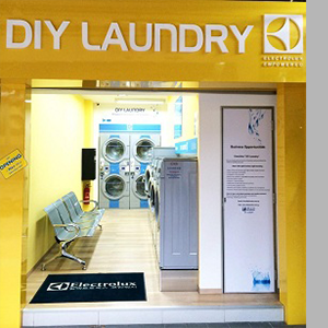 Diy coin laundry in singapore award winning coin laundry of singapore 460122 solutioingenieria Gallery