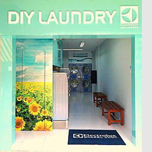 Diy coin laundry in singapore award winning coin laundry of laundry front blk 236 yishun ring road 01 1004 singapore 760236 solutioingenieria Gallery