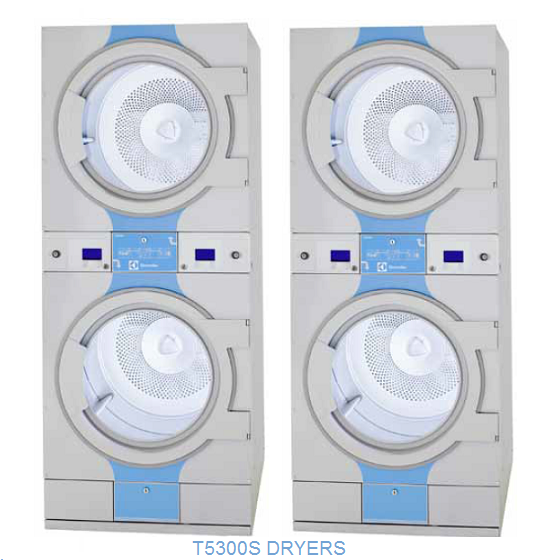 Become our franchise diy coin laundry in singapore electrolux commercial laundry equipment solutioingenieria Images