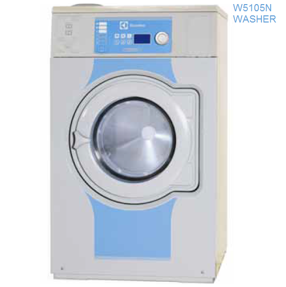 Become our franchise diy coin laundry in singapore electrolux commercial laundry equipment solutioingenieria Gallery